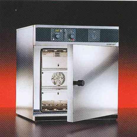 烘箱、培养箱、CO2培养箱、灭菌箱