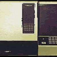 美国帝强公司 INSTALAB600系列近红外品质分析仪