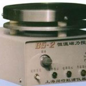 磁力搅拌器85-2