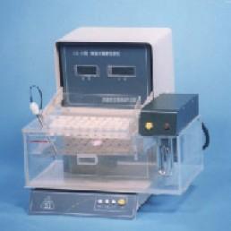 TAL型细菌内毒素检测仪