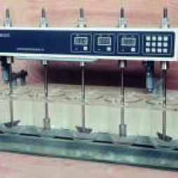 RC-6、RC-8型 溶出度测试仪