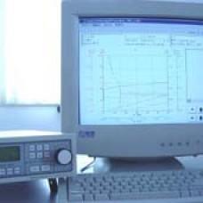 激光器测试仪