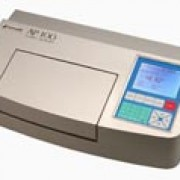 全自动高精度旋光仪AP-100
