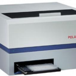 高效多功能荧光发光紫外可见检测系统