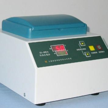 培清JS-400系列恒温金属浴