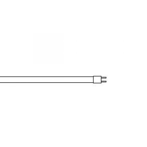 石英紫外管