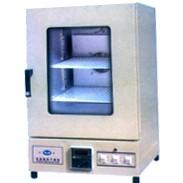 电热鼓风干燥箱(烘箱)