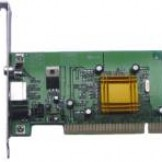 MV-MINI3.0(SDK)专业图像采集卡