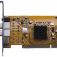 MV-USB2820移动便携视频图象采集盒
