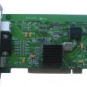 MV-700工业高清图象采集卡