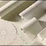 进口横河记录仪记录纸色带墨盒yokogawa