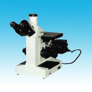 高级倒置金相显微镜MIM-50I系列