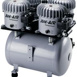 jun-air空气压缩机