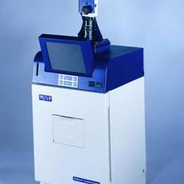 美国UVP凝胶成像系统
