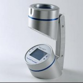 MAS100空气采样器