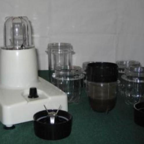 匀浆仪/匀浆机/均质器