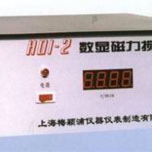 数显磁力搅拌器H01-2