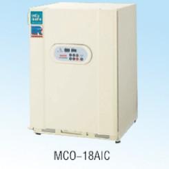 CO2培养箱,低温恒温培养箱,低温保存箱