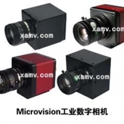 工业摄像头,工业相机,工业摄像机