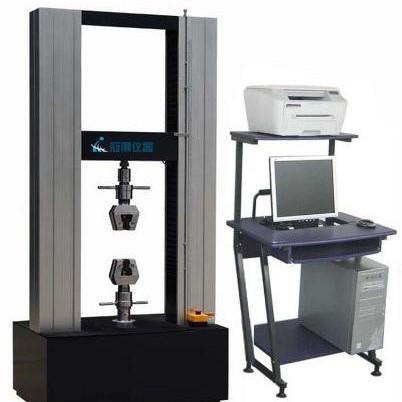 电子万能试验机/万能材料试验机/力学检测/力学测试