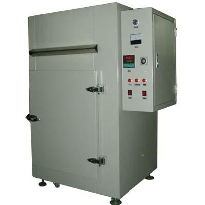烤箱,工业烤箱,烘箱,干燥箱,烤炉,恒温箱
