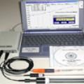 英国ELIT离子/pH分析仪