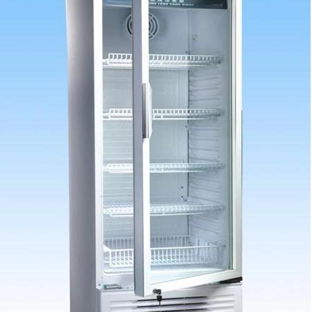 2-10度医用冷藏箱