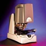 光学轮廓仪 NT9100