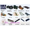衡水桥梁伸缩缝装置 橡胶止水带生产商 产品质量优