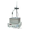 HJ-8(DF-1)集热式恒温磁力搅拌器