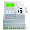 (CA5系列)单通道血凝分析仪
