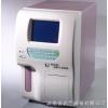 URIT-2900 22项三分类全自动血细胞分析仪