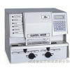 CAPEL103 RT型系列毛细管电泳仪