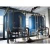 山东软化水设备