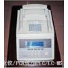 ABI9700 ABI9600 PCR仪核酸体外扩增仪 DNA/RNA合成仪