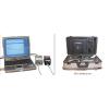 环境磁场检测与分析仪
