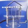 ETC-0桶式深水采样器