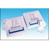 各种规格whatman玻璃纤维滤纸---GF/F1825-090