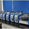 多参数水质分析仪FLOWSYS