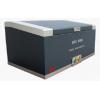 EDX8800、ROHS2.0检测仪,ROHS2.0检测仪器,3V牌ROHS检测仪器