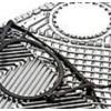 BNX系列浅密波纹板式换热器