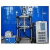 双层玻璃反应釜TFD-100L-专利-防爆
