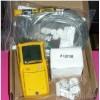 maxxt4泵吸式四合一气体检测仪
