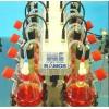 德国HITECT ZANG生物反应器/发酵罐RAMOS系列