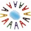 日化产品抗菌测试