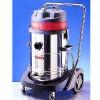 GS-3078吸尘器 吸尘吸水机