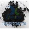 陇南椰壳粉状炭