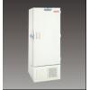 批发三洋超低温冰箱MDF-U3386S包运