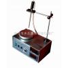85-2B双数显恒温磁力搅拌器