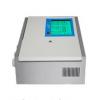 AK系列丙烷泄露检测仪,丙烷测漏仪检漏仪
